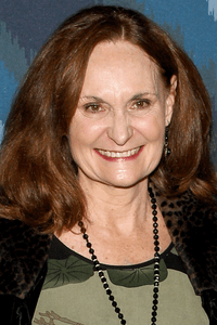 Beth Grant as Marianne Marie Beattle