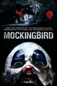 Mockingbird as Jacob's Friend
