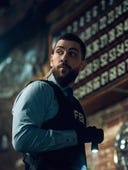 FBI, Season 1 Episode 21 image