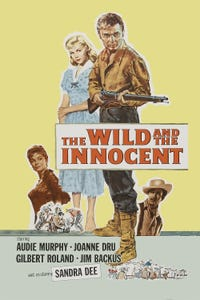 The Wild and the Innocent as Mrs. Forbes
