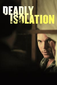 Deadly Isolation as Susan Mandaway
