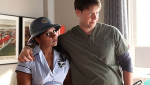 The Mindy Project's Back with More Romance, Crises (and Bill Hader!)