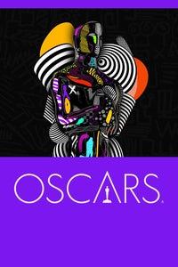 93rd Oscars