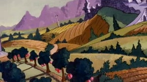 He-Man and the Masters of the Universe, Season 2 Episode 29 image