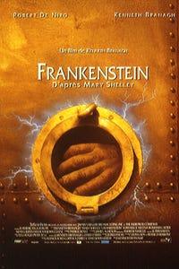 Mary Shelley's Frankenstein as Schiller