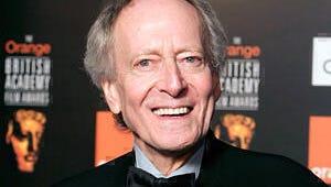 James Bond Composer John Barry Dies at 77