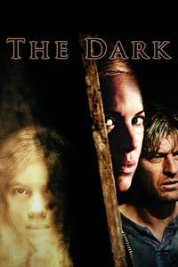The Dark as Rowan