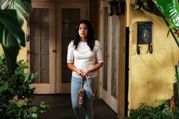 Jane the Virgin, Season 5 Episode 2 image