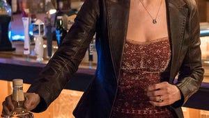Justified Postmortem: Joelle Carter Breaks Down Ava's Unthinkable Choice