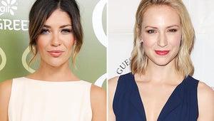USA Medical Drama Pilot Casts Gossip Girl, Leverage Alums