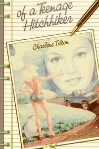 Diary of a Teenage Hitchhiker as Elaine Thurston