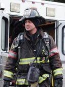 Chicago Fire, Season 4 Episode 14 image