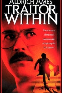 Aldrich Ames: Traitor Within as George