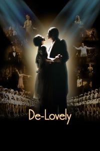 De-Lovely as Bobby Reed