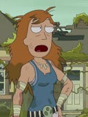 Rick and Morty, Season 3 Episode 1 image