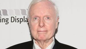 Law & Order's John McMartin Dead At 86
