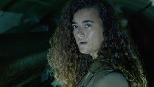 Ziva David Is 'Freakin' Alive' in This NCIS Season 17 Trailer