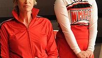 Keck's Exclusives: Glee's Becky Talks Up Big Episode
