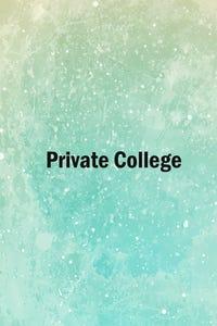 Private College as Balu