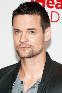Shane West as Ted