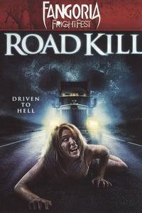 Road Kill as Craig