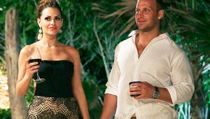 Bachelor in Paradise: Are Cody and Michelle the Most Surprising Couple in Franchise History?