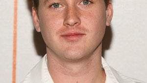 Report: Sandlot Actor Tom Guiry Arrested After Headbutting a Cop