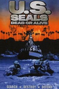 U.S. Seals III