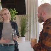 Not Safe with Nikki Glaser, Season 1 Episode 3 image