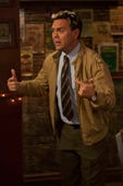 Brooklyn Nine-Nine, Season 4 Episode 4 image