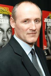 Colm Feore as Choreographer