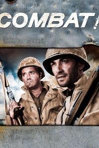 Combat! as Pvt. Kalb