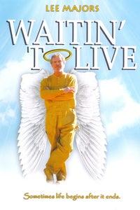 Waitin' to Live as Bucko Cassidy