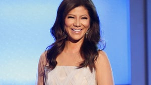 Big Brother: Celebrity Edition's Premiere Date and Full Schedule Is Here