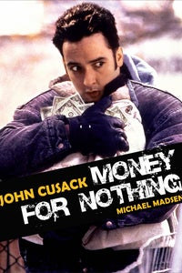 Money for Nothing as Cochran