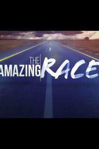 The Amazing Race 27