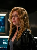 Arrow, Season 8 Episode 4 image