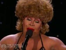 America's Got Talent, Season 3 Episode 8 image