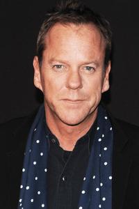 Kiefer Sutherland as Ace Merrill
