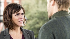 """NCIS: New Orleans Mega Buzz: Brody Takes a """"Reckless"""" Turn"""
