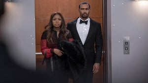 Power Season 4: [Spoiler]'s Death Changes Everything in the Finale