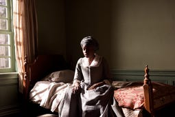 TURN: Washington's Spies, Season 2 Episode 6 image