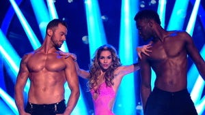 Dancing With the Stars, Season 19 Episode 2 image