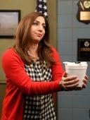 Brooklyn Nine-Nine, Season 4 Episode 15 image