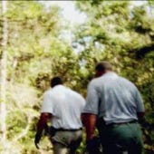 Stolen Voices, Buried Secrets, Season 2 Episode 6 image