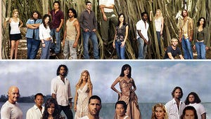 As the Fall Season Begins, Will 4 Remain TV's Magic Number?