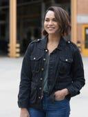 Chicago Fire, Season 8 Episode 10 image