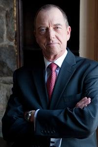 Gregory Itzin as Dr. Kessel