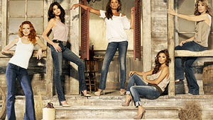 Is This the End for Desperate Housewives?