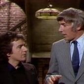 Saturday Night Live, Season 1 Episode 11 image